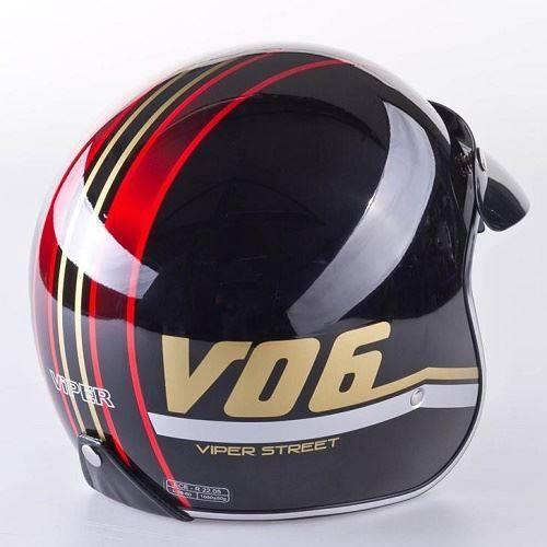 Crash Helmets